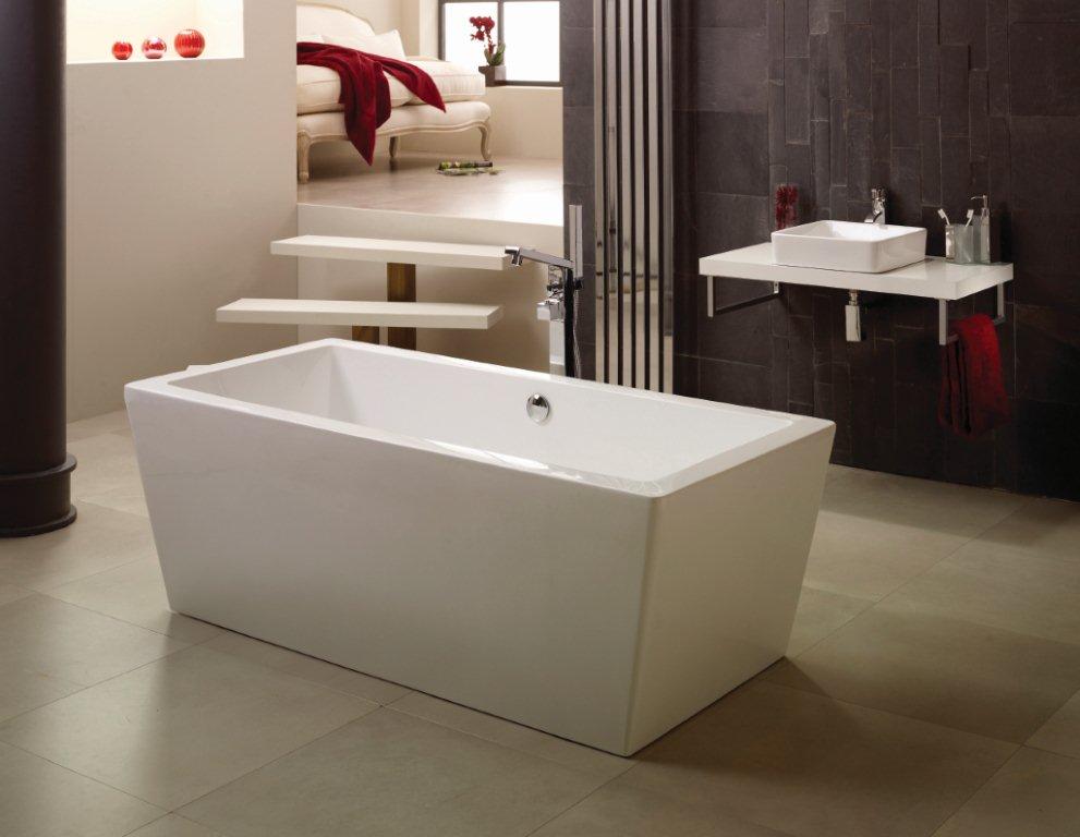 Modern Bathtubs image 006