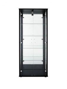 Glass Cabinet Modern Glass