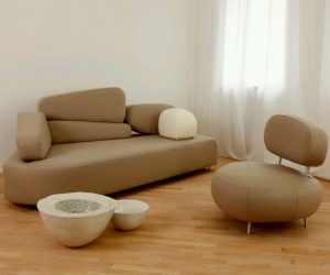 Modern Sofa Design Furniture Beautiful
