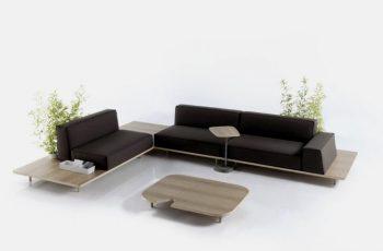 modern sofa designs uk