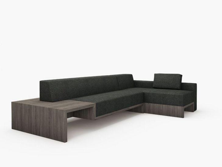 Modern Sofa Design Furniture Minimalist
