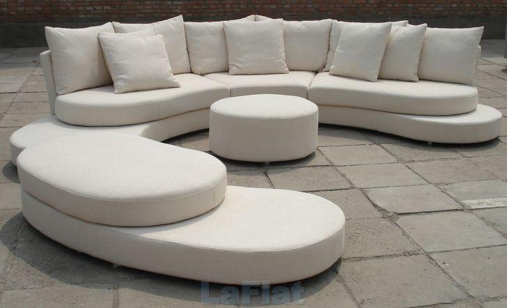 Modern Sofa Design Furniture Unique