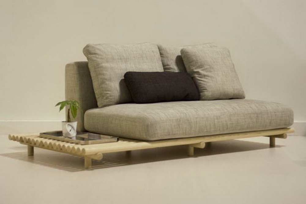 Modern Sofa Design Furniture Seating