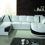 Modern Sofa Design Furniture Retro
