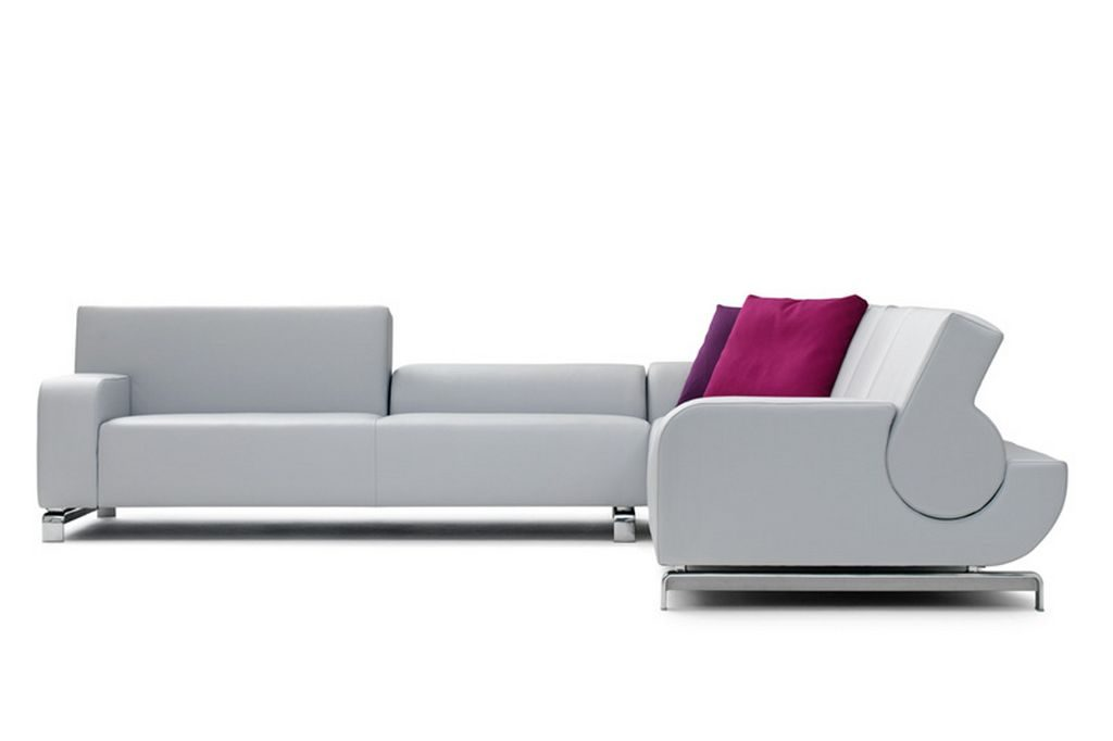 Modern Sofa Design Furniture Pictures