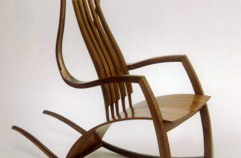 Rocking Chair Target