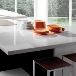 Silestone Worktops Scotland