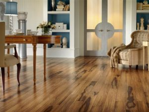 Vinyl Flooring That Looks Like Wood Floors