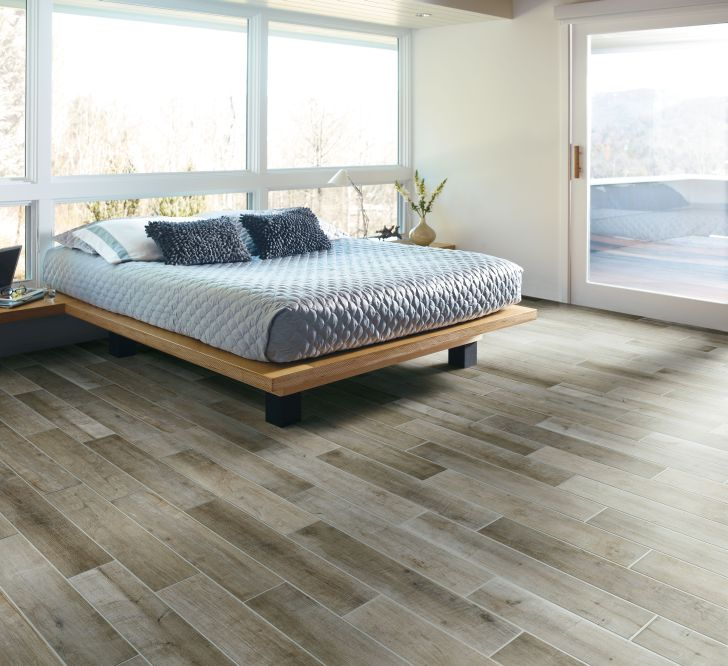 Vinyl Flooring That Looks Like Wood Inspiration