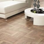 Vinyl Flooring That Looks Like Wood Oak Patterns