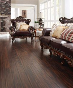 Vinyl Flooring That Looks Like Wood Planks