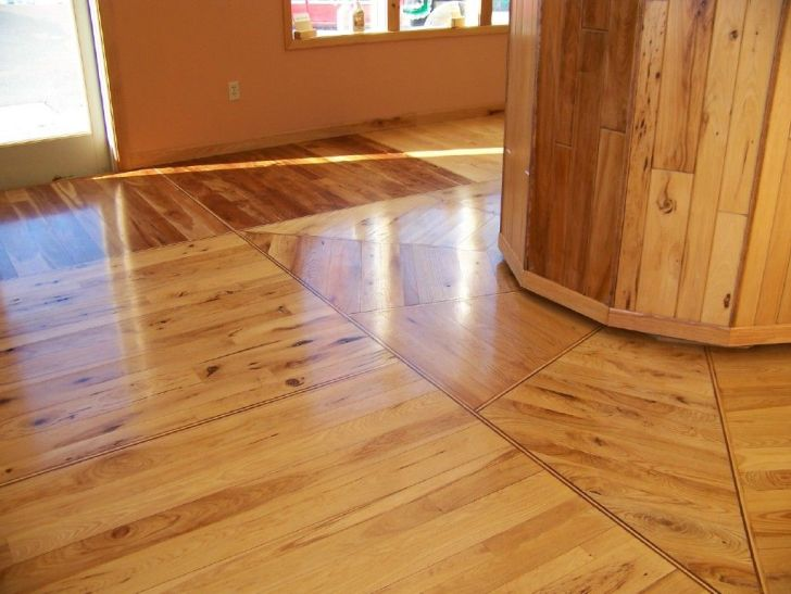 Vinyl Flooring That Looks Like Wood Price