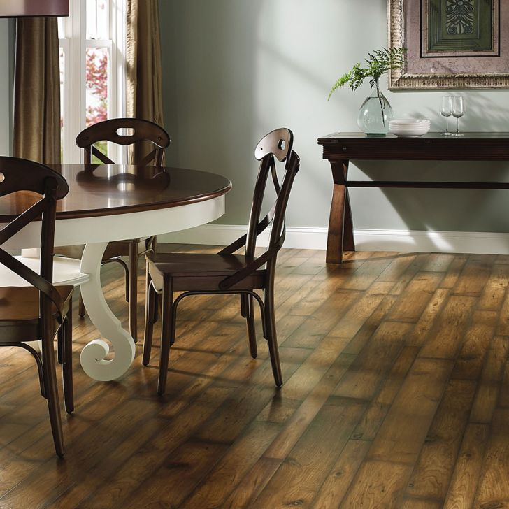 Vinyl Flooring That Looks Like Wood South Africa