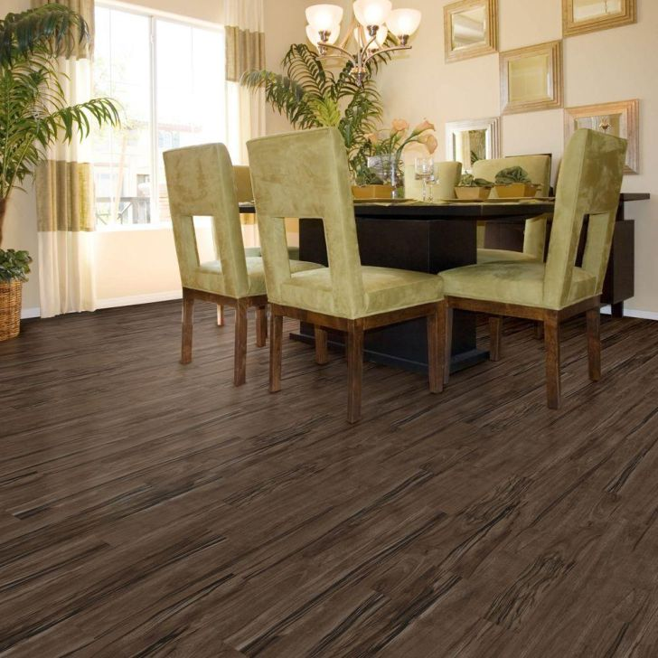 Vinyl Flooring That Looks Like Wood UK