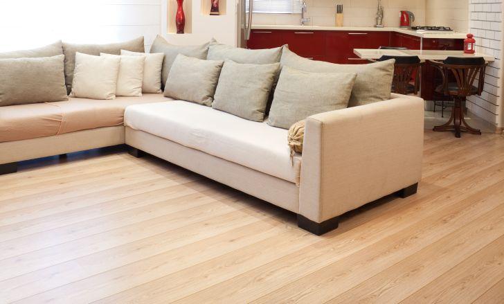 Vinyl Flooring That Looks Like Wood Waterproof
