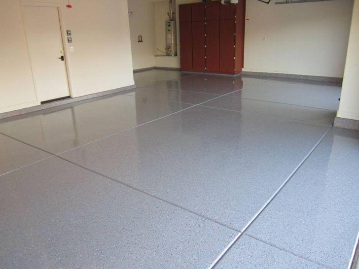 Best Garage Floor Coating Construction