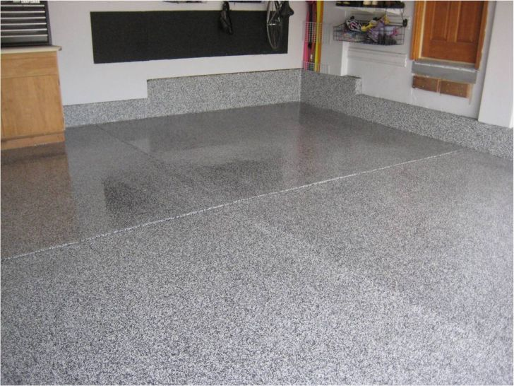 Best Garage Floor Coating Home Design Tips And Guides