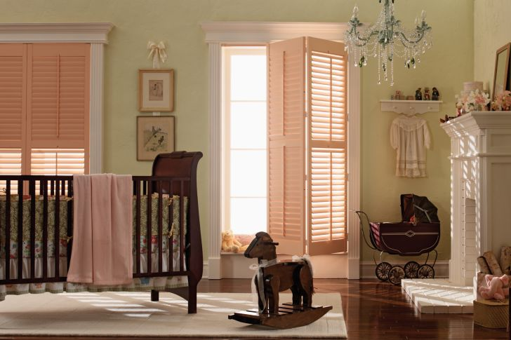 Cost of Faux Wood Plantation Shutters