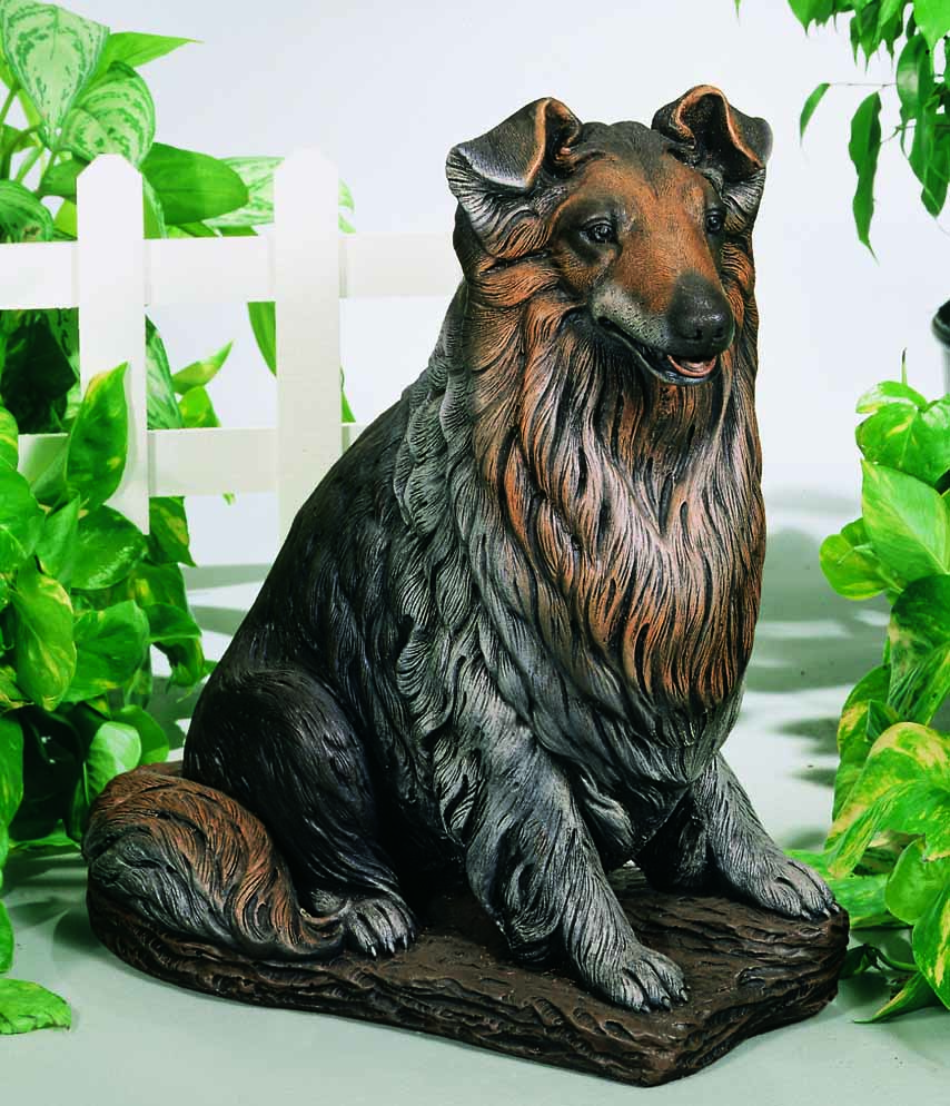 Garden Statues Product image 002