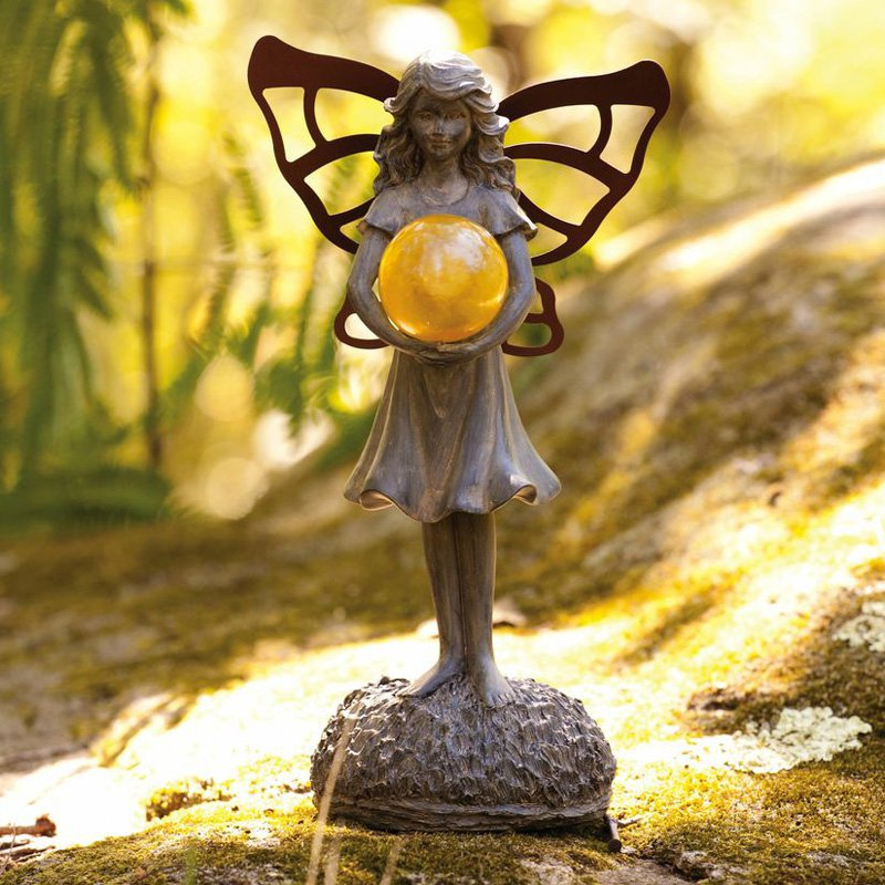 Garden Statues Product  image 003