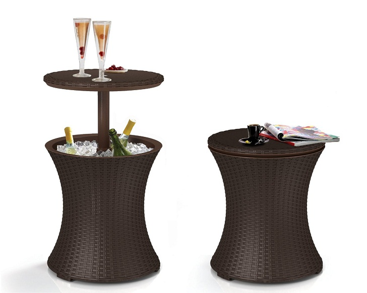 Patio Dining Sets Clearance