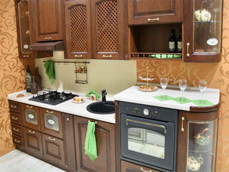 Kitchen Appliances  image 004
