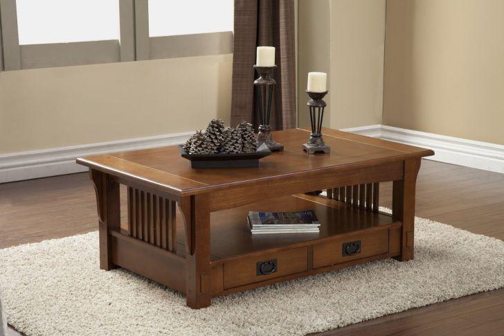 Mission Style Bedroom Furniture