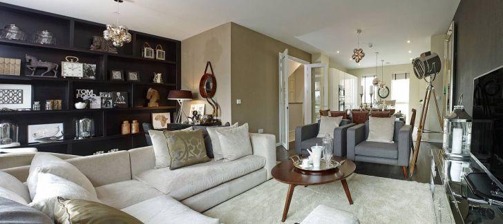 Countryside Home Design of Suna Interior Design-1