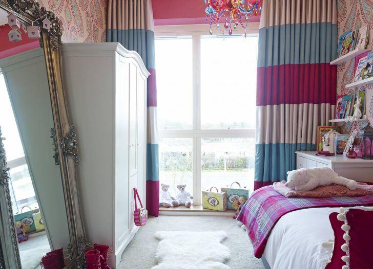 Countryside Home Design of Suna Interior Design-10
