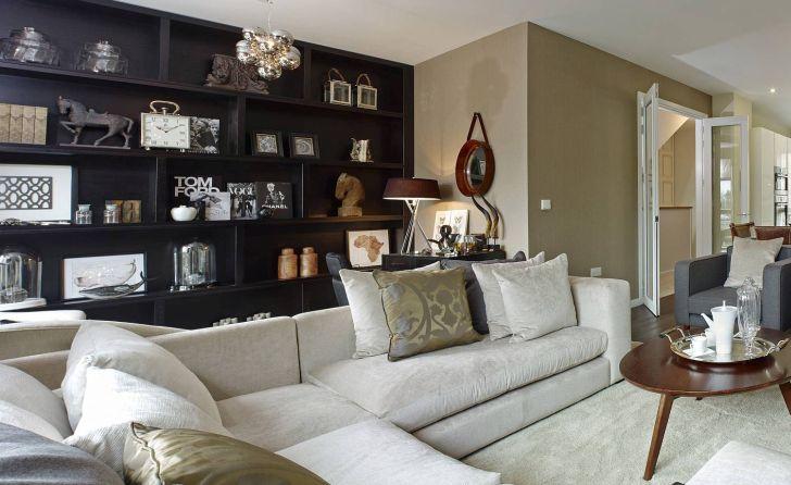 Countryside Home Design of Suna Interior Design-4