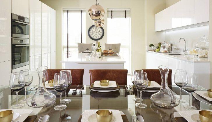 Countryside Home Design of Suna Interior Design-7