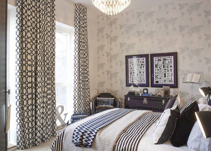 Countryside Home Design of Suna Interior Design-9