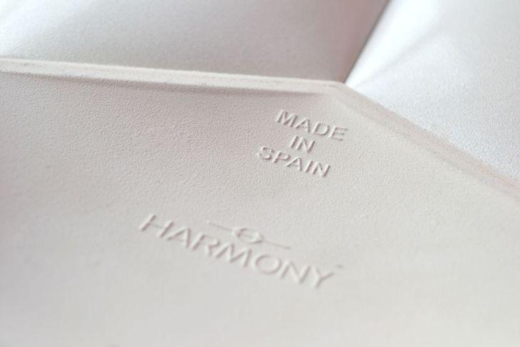 Kin Ceramic Tile Made in Spain