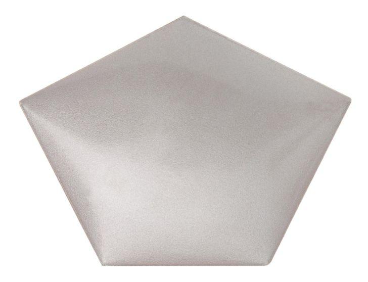 Kin Ceramic Tile Piece by DSIGNIO for Harmony Peronda