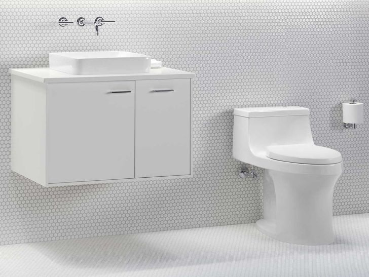 The Touchless Toilet Kit – Wave to Flush for Better Hygiene