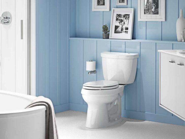 The Touchless Toilet Kit for Better Hygiene