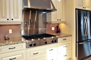 hiring kitchen remodeling service townhome remodeling services for residents of brooklyn