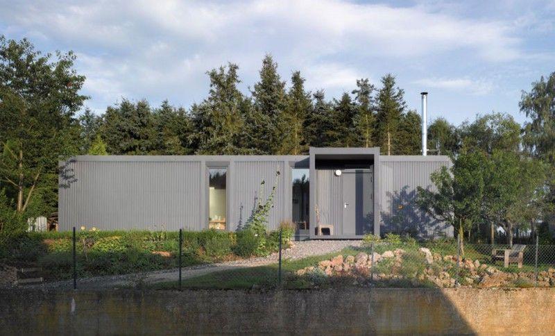 Containerlove by LHVH Architekten 05