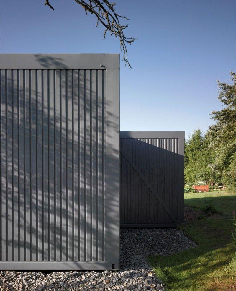 Containerlove by LHVH Architekten 07