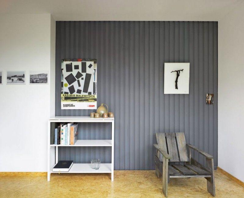 Containerlove by LHVH Architekten 10