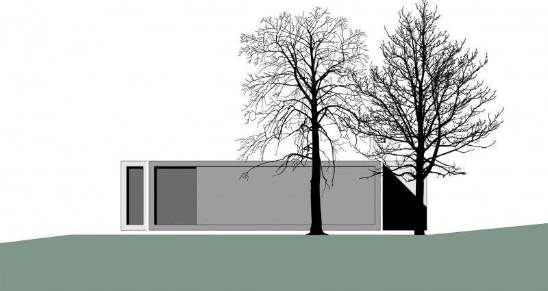 Containerlove by LHVH Architekten 13