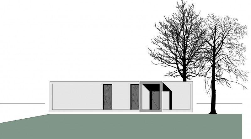 Containerlove by LHVH Architekten 14