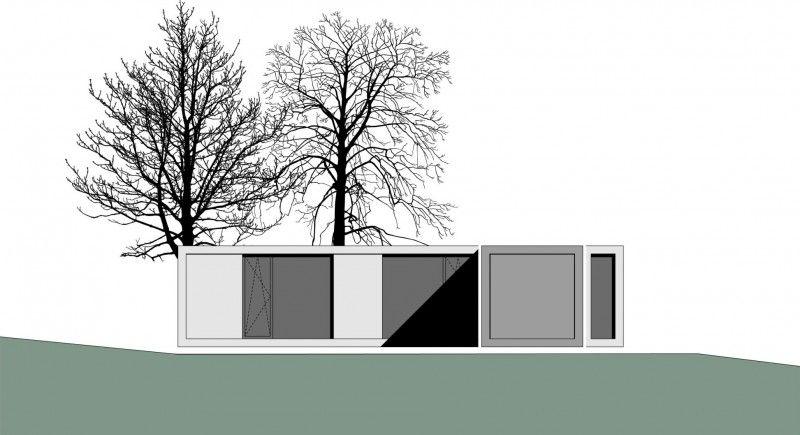 Containerlove by LHVH Architekten 16