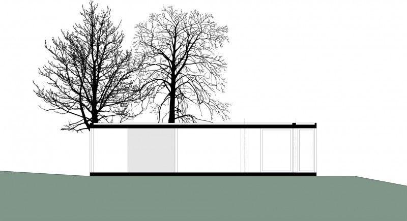 Containerlove by LHVH Architekten 17