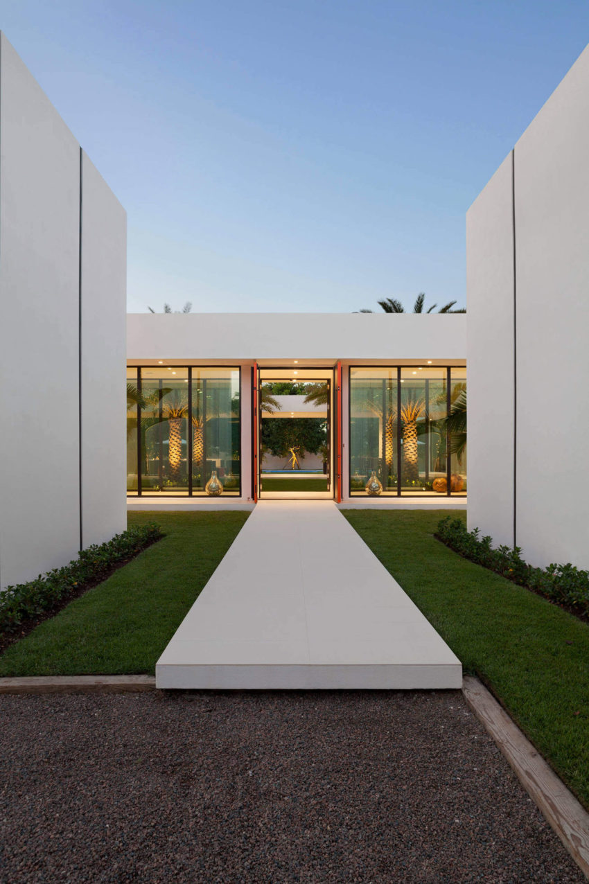 Marc michaels interior design in boca raton home design tips - Interior design services boca raton ...