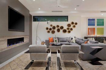 marc michaels interior design