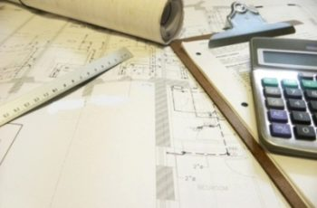 Kitchen Estimate Calculator Spreadsheet