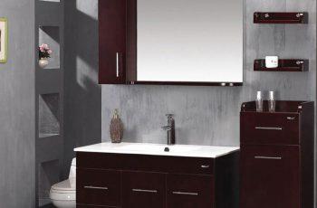 Custom Master Bathroom Designs