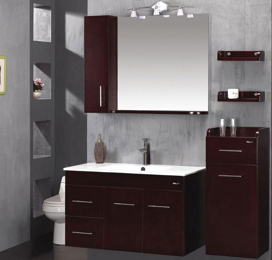custom bathroom cabinets custom design bathroom cabinets home design tips 14305