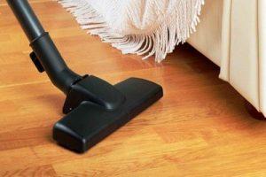 best vacuum for hardwood floors consumer reports